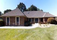 3700 Beatrice Court, Independence, MO 64055