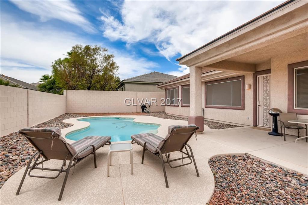 10521 ETTENMOOR Avenue, Las Vegas, NV 89135