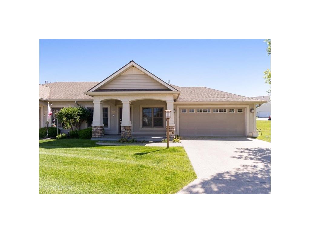 5225 Sunridge Drive 6, Pleasant Hill, IA 50327
