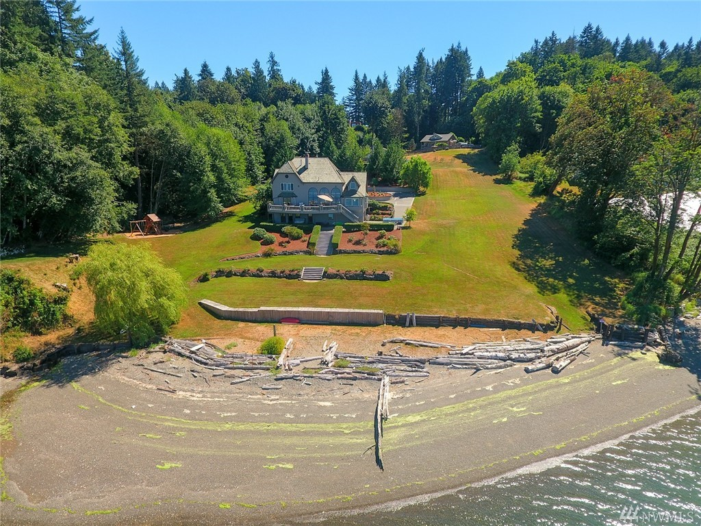 10812 82nd Ave NW, Gig Harbor, WA 98332