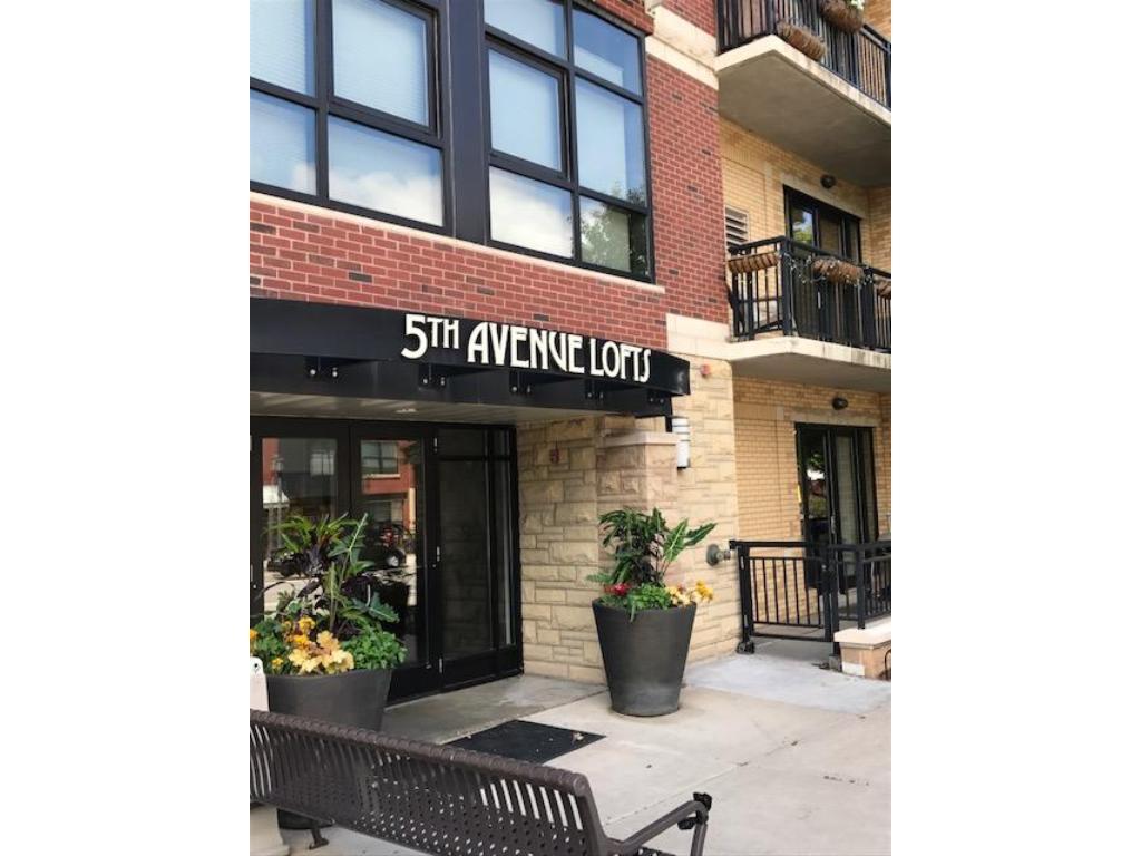 401 N 2nd Street 323, Minneapolis, MN 55401