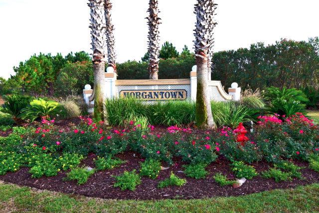 Sawgrass Drive, Gulf Shores, AL 36542