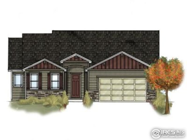 1824 90th Ave, Greeley, CO 80634