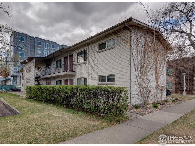 317 Remington St, Fort Collins, CO 80524