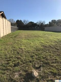 2675 Fairwood, New Braunfels, TX 78132
