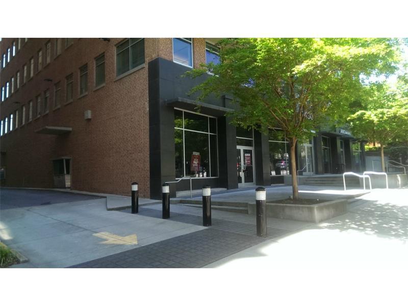 1430 NW Peachtree Street, Atlanta, GA 30309