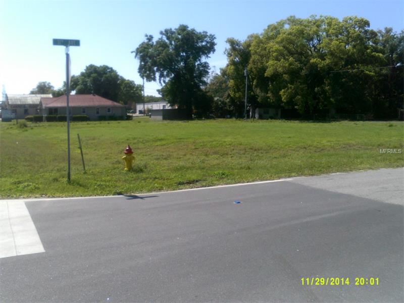 GALL BOULEVARD, ZEPHYRHILLS, FL 33542