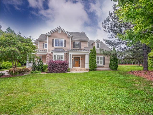 110 Fitchburg Court, Mooresville, NC 28117