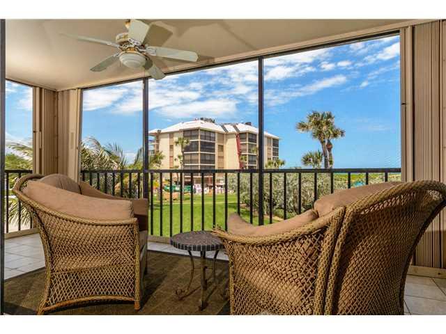 2571 NE Ocean Blvd 10-101, Stuart, FL 34996