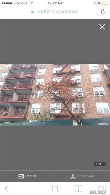 86-16 N 60 Ave, Elmhurst, NY 11373