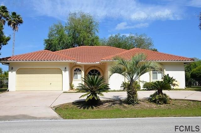 67 Florida Park Dr, Palm Coast, FL 32137