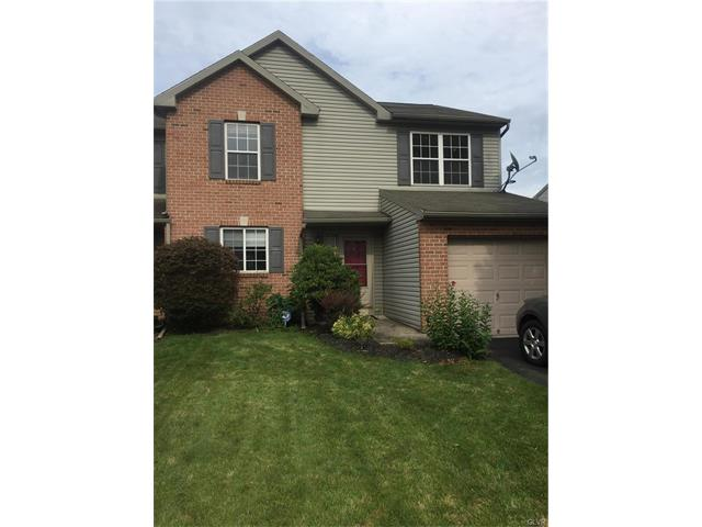 2590 Chestnut Lane, Forks Twp, PA 18040
