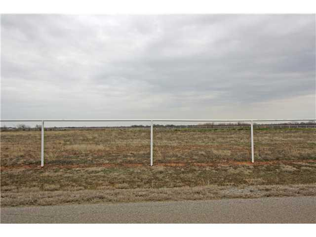 2800 S Gregory Road, Oklahoma City, OK 73036
