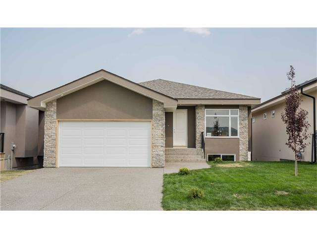 642 Country Meadows Close, Turner Valley, AB T0L 2A0