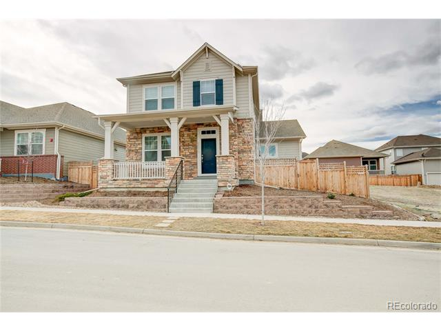 5570 W 97th Avenue, Westminster, CO 80020