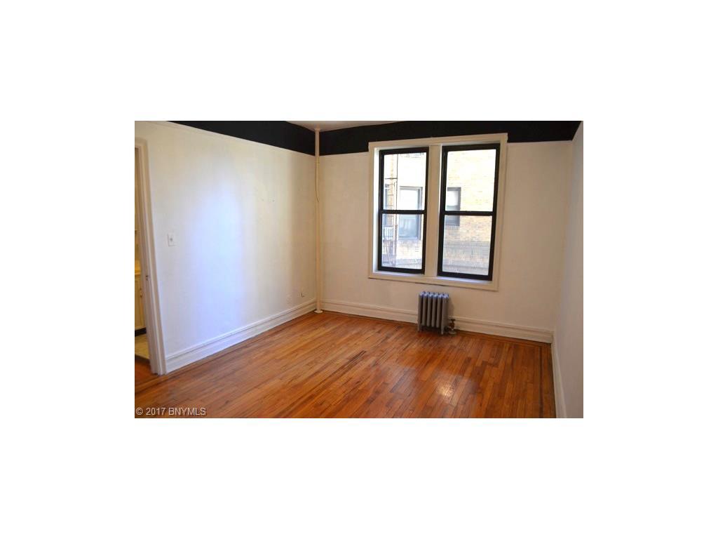 351 Marine Avenue B12, Brooklyn, NY 11209