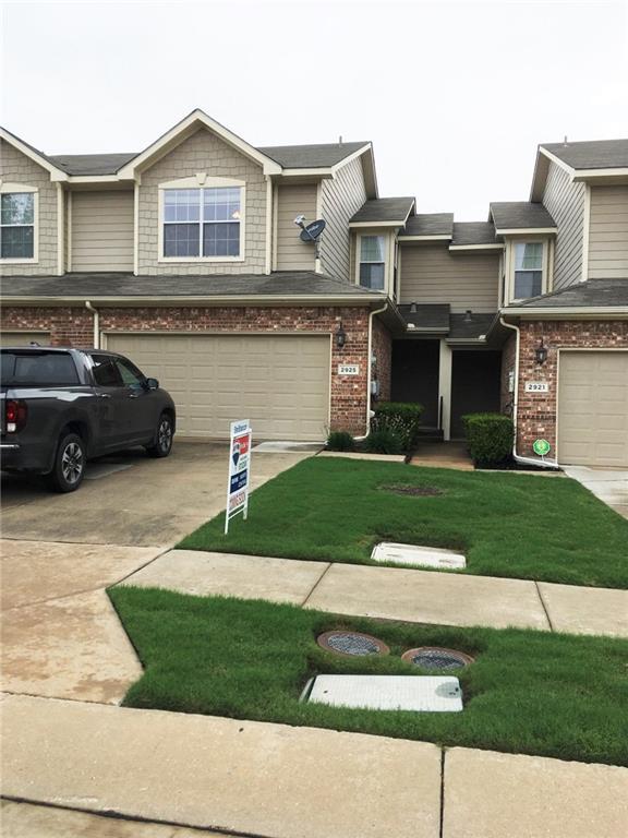2925 Percey Lane, Plano, TX 75025