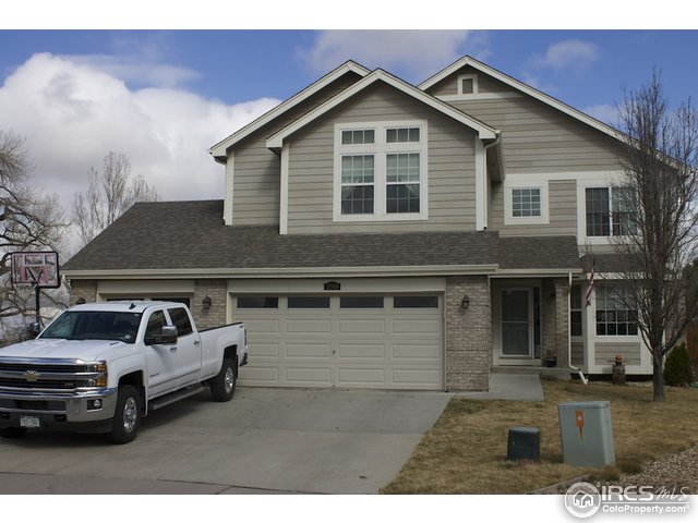 2049 Redhead Dr, Johnstown, CO 80534