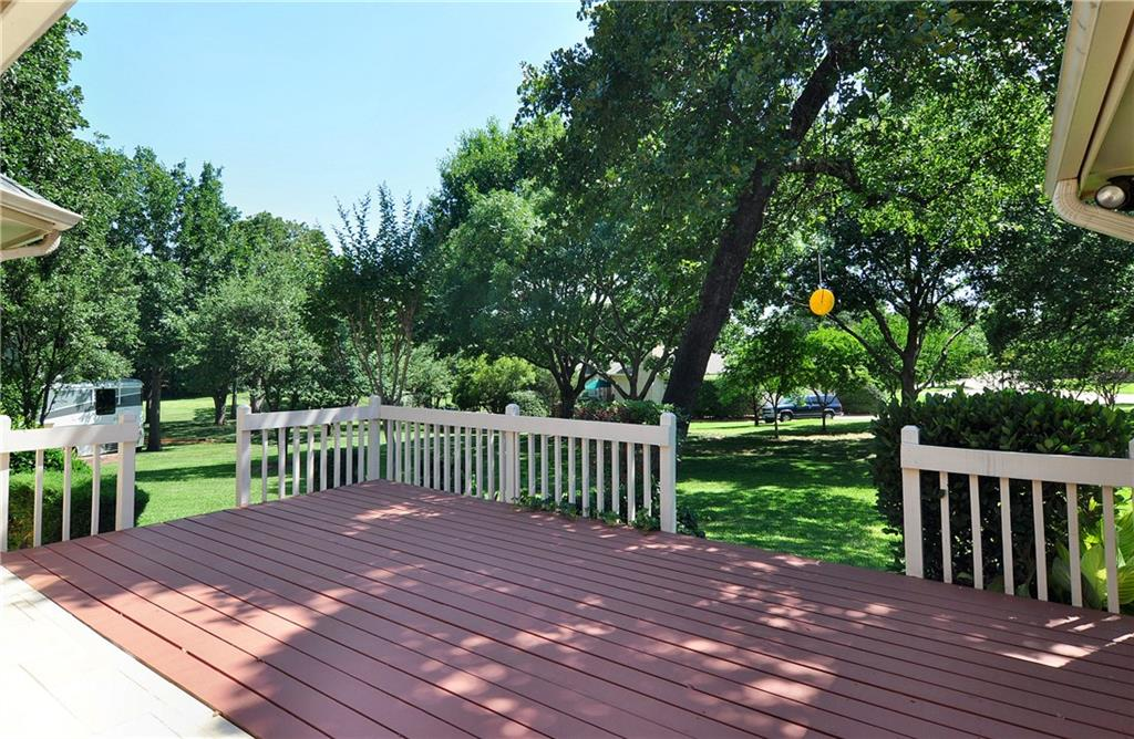 610 Timber Way, Highland Village, TX 75077
