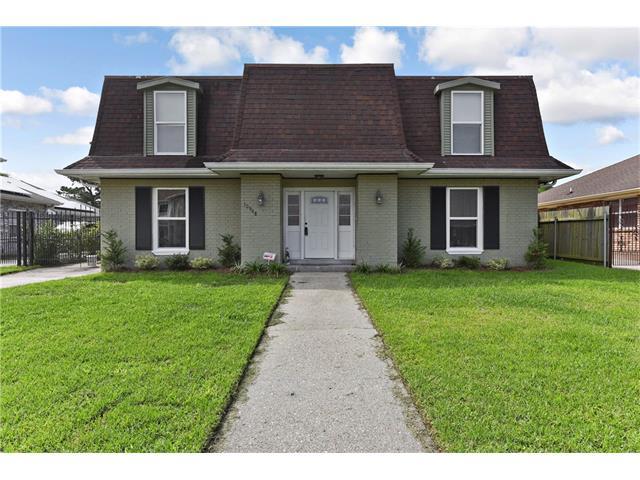 10948 S HARDY Street, New Orleans, LA 70127