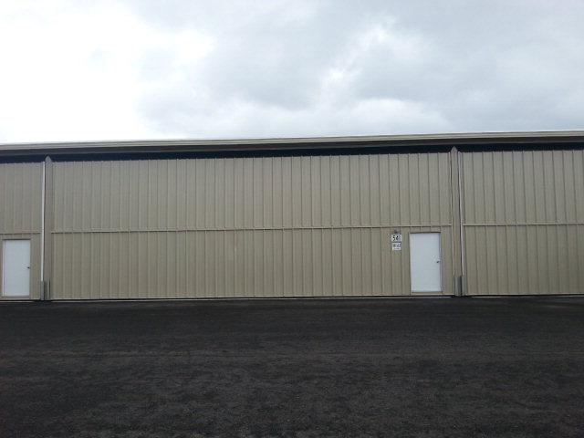 336 Deinhard Lane 562, McCall, ID 83638