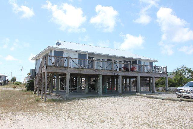 2470 Choctaw Road, Gulf Shores, AL 36542