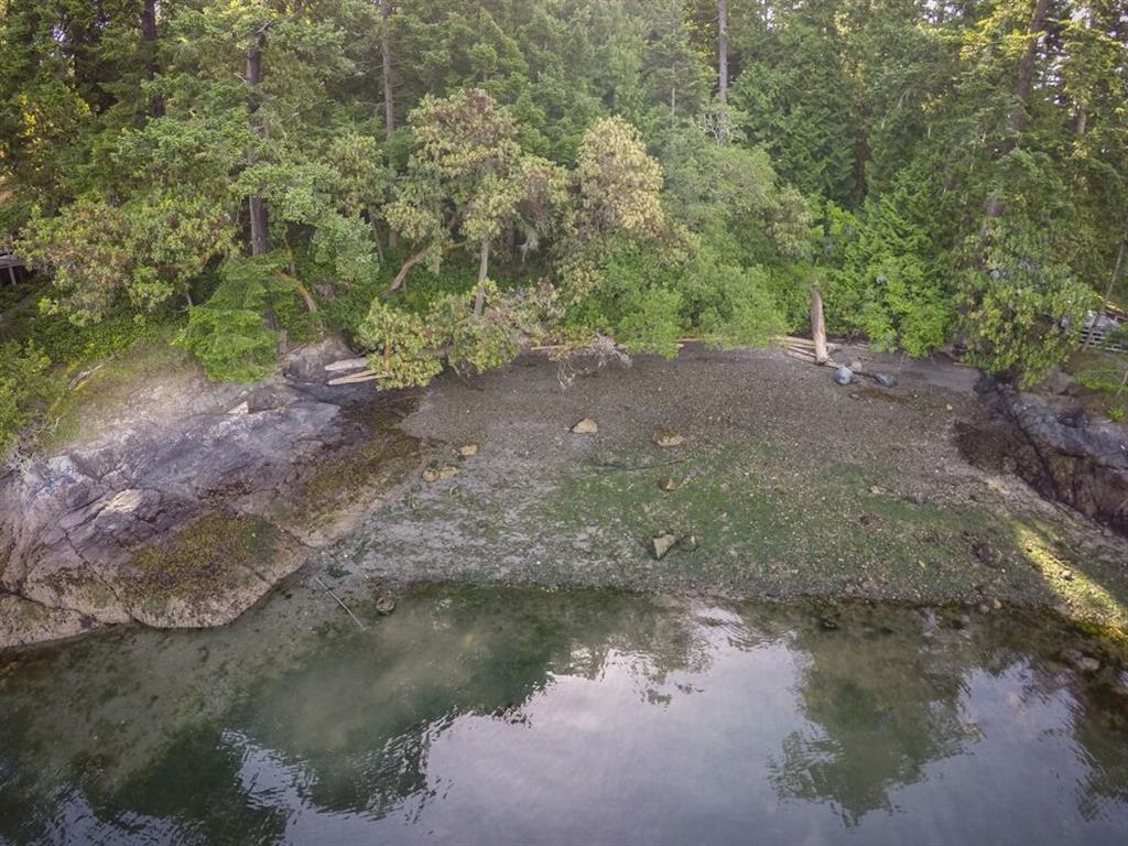 47 Brown Island, Brown Island, WA 98250