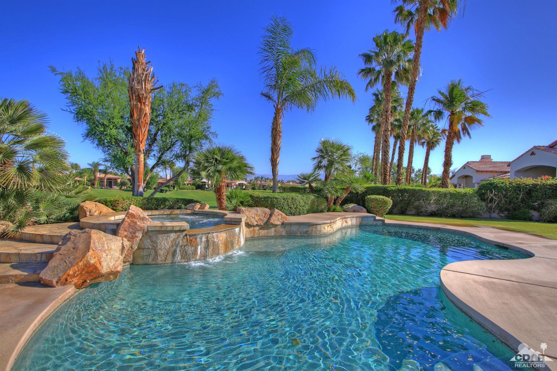 48597 Vista Palomino, La Quinta, CA 92253