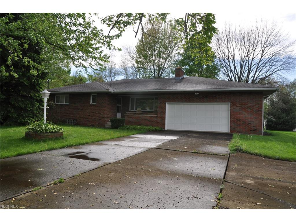 2379 Henn Hyde, Warren, OH 44484