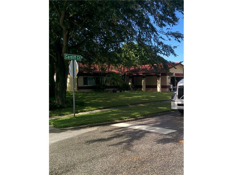 7654 CARDIFF COURT N, ST PETERSBURG, FL 33709