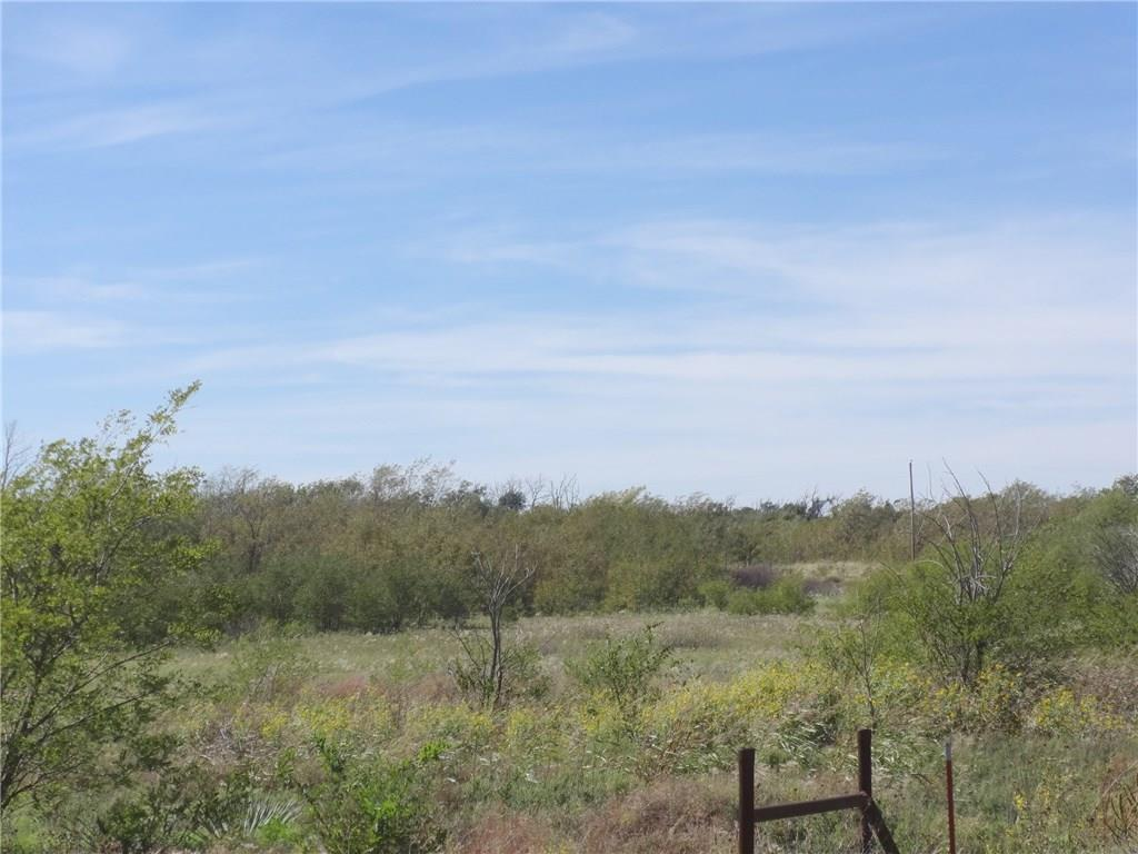 000 E County Road 1320, Willow, OK 73547