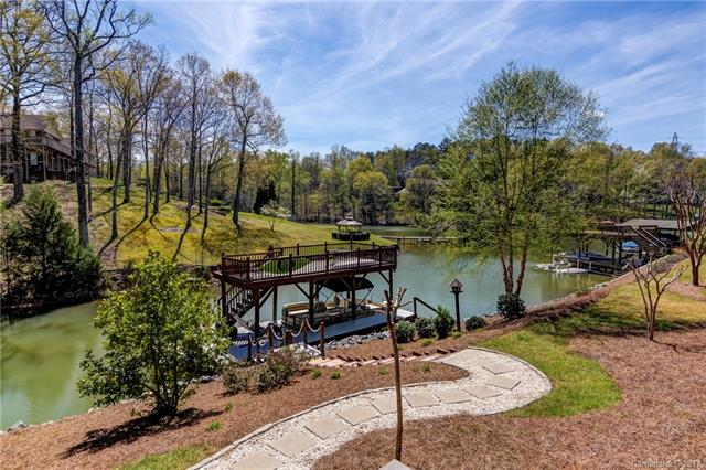 529 River Lake Court, Fort Mill, SC 29708