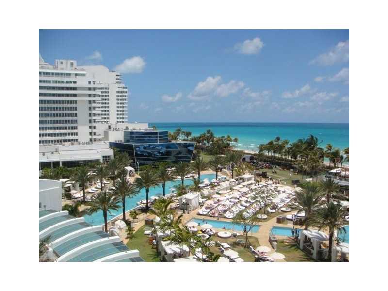 4391 Collins Ave 1414, Miami Beach, FL 33140