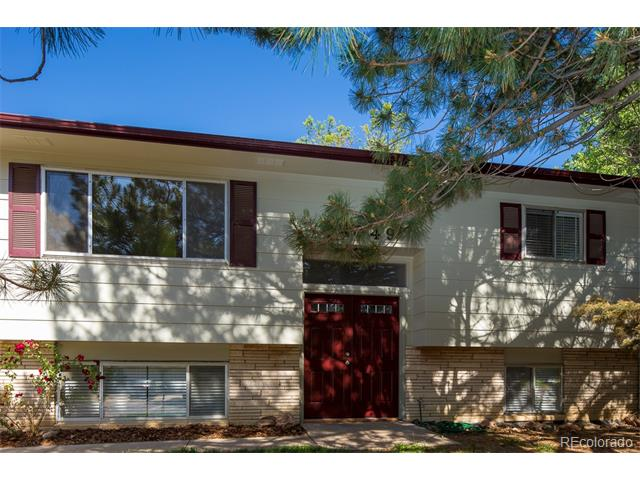 1049 Cypress Drive, Fort Collins, CO 80521