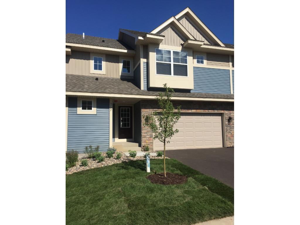 9777 N 5th Street Lane, Lake Elmo, MN 55042