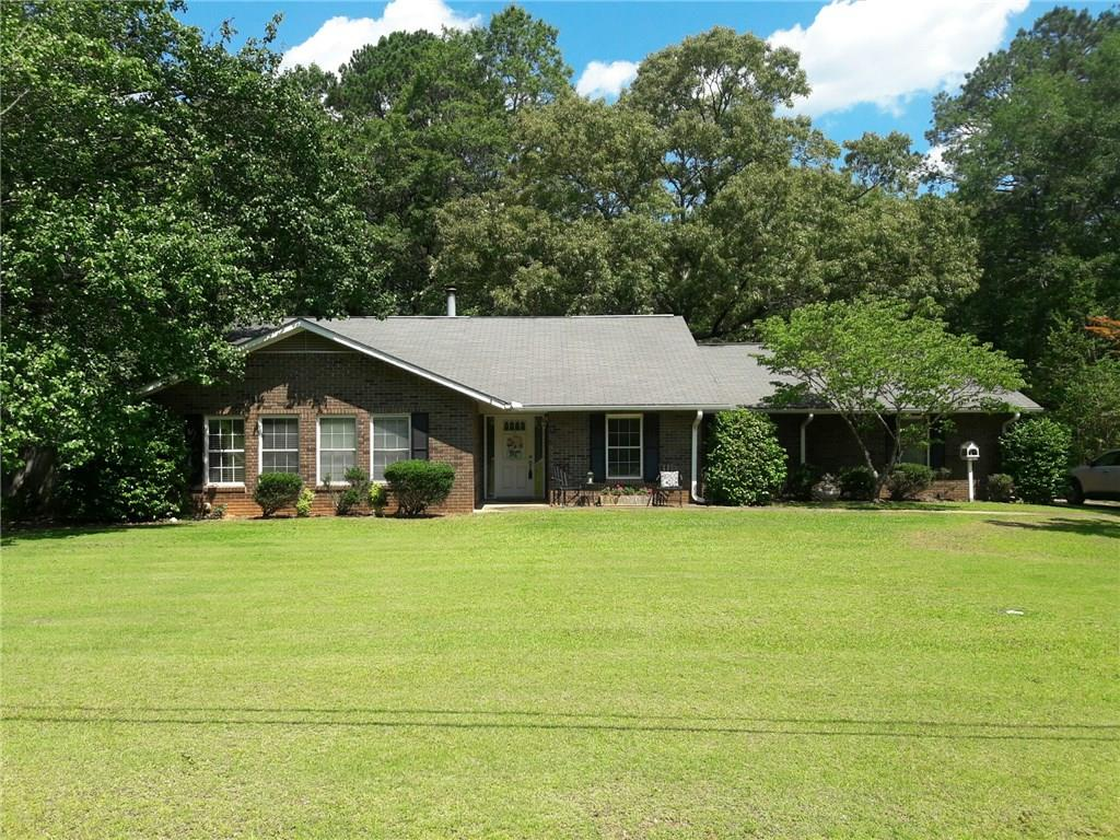 2311 10TH AVENUE, VALLEY, AL 36854