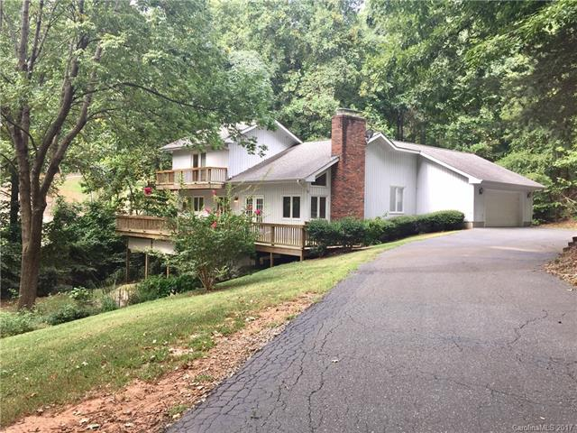 186 Digh Circle, Mooresville, NC 28117