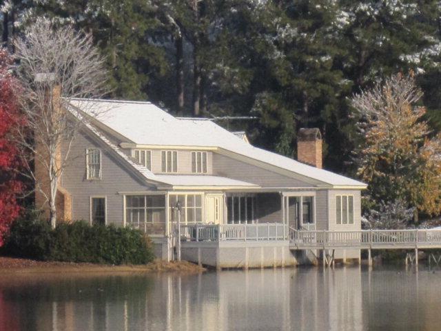 186 Cedar Ridge Rd, McComb, MS 39648