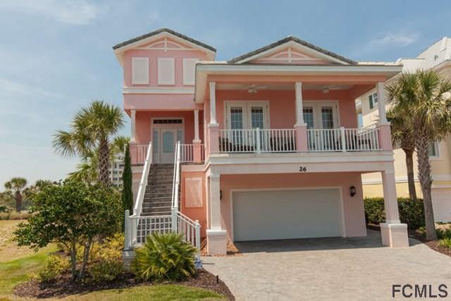 26 Cinnamon Beach Pl, Palm Coast, FL 32137