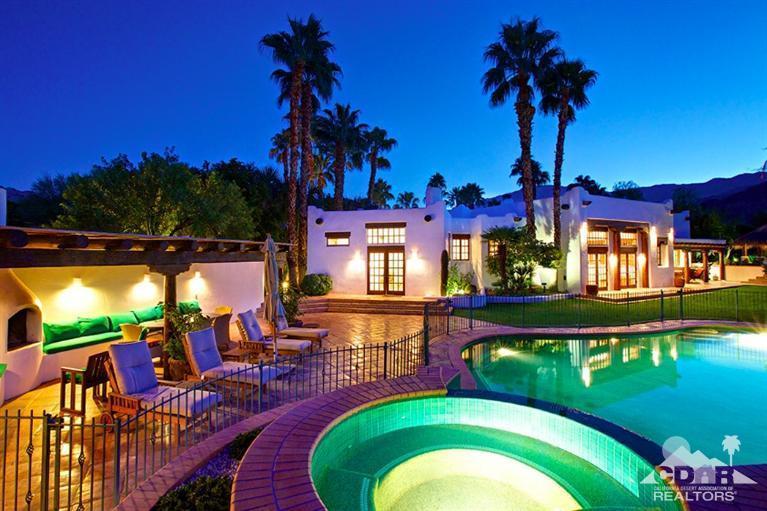 53055 Avenida Juarez, La Quinta, CA 92253