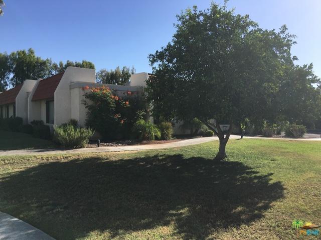 69741 Encanto Court, Rancho Mirage, CA 92270