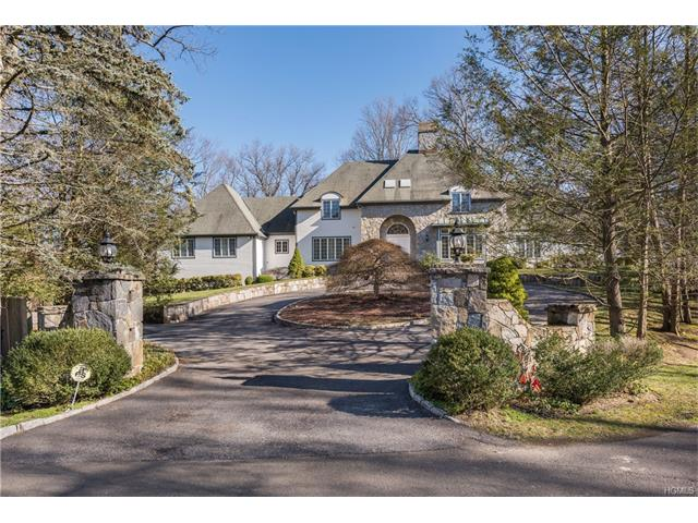 3 Gaston Farm Road, call Listing Agent, NY 06831