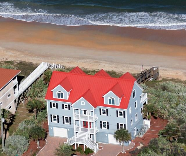 2991 N. Ocean Shore Blvd, Flagler Beach, FL 32136
