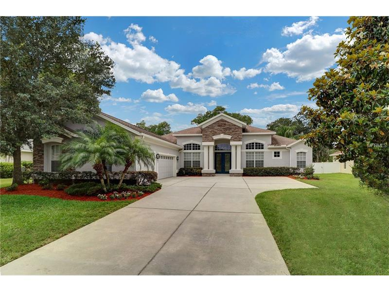 1614 BRILLIANT CUT WAY, VALRICO, FL 33594