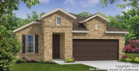 11331 Decidedly, San Antonio, TX 78245