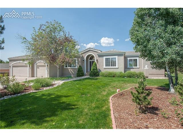 1985 Hill Lane, Colorado Springs, CO 80904
