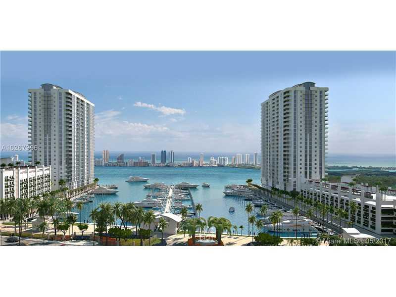 17111 Biscayne Blvd 1006, North Miami Beach, FL 33160