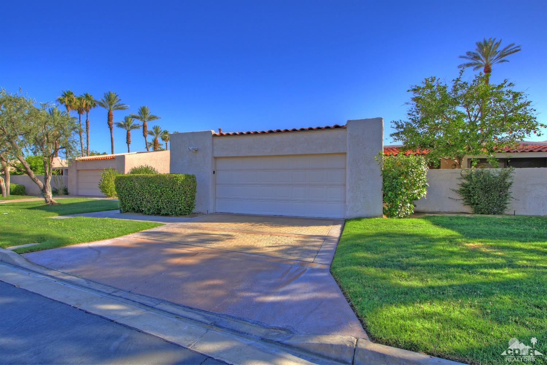 75116 Chippewa Drive, Indian Wells, CA 92210