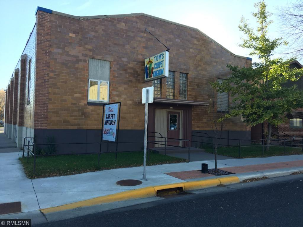 390 State Street N, Eden Valley, MN 55329