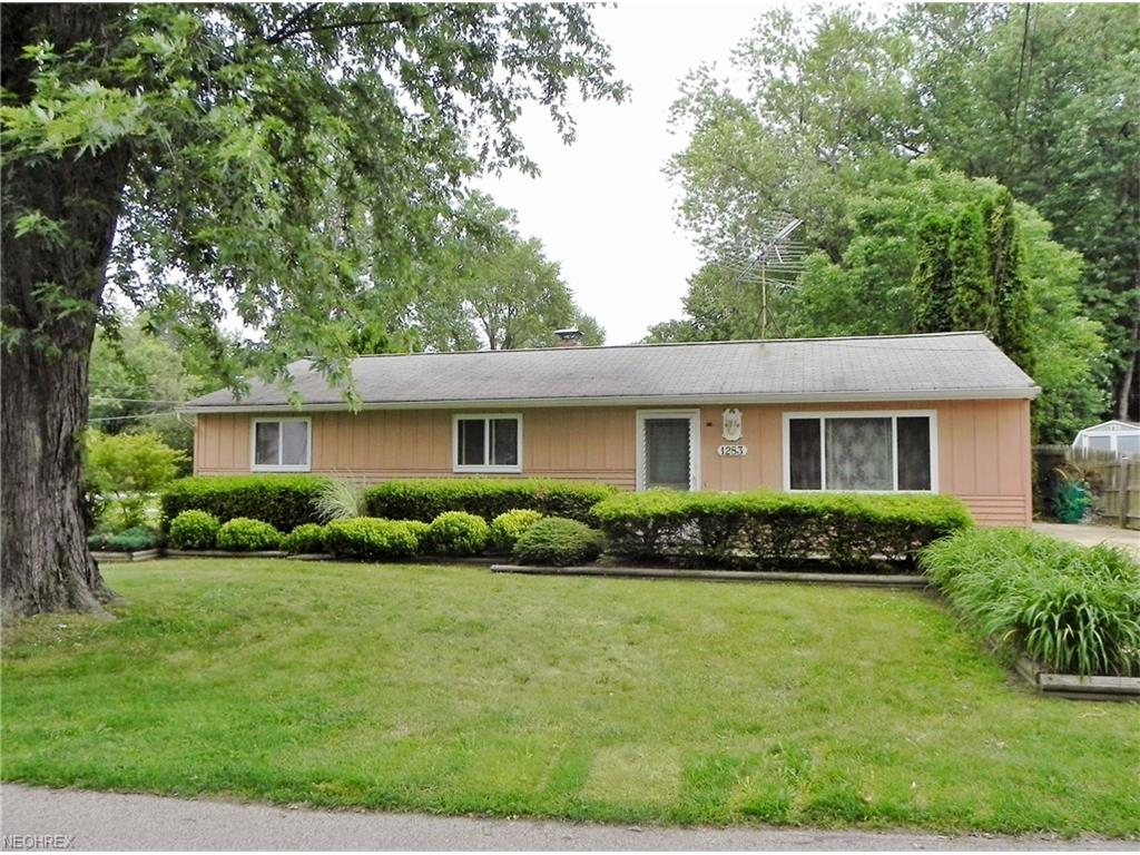 1283 Beech St, Willoughby, OH 44094